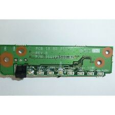 FUJITSU AMILO PI2530/2540 SWITCH BOARD 35GYP5500-B0 (SIN CABLE)