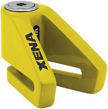 Xena X-1 Disc Lock X-1Y