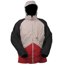 Special Blend Control Jacket Mens 15k Waterproof Snowboard Ski Jacket Shell M