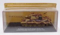 Altaya 1/72 Scale A30420K - Panzerjager Tiger (Sd.Kfz. 186) Tank - Germany 1945