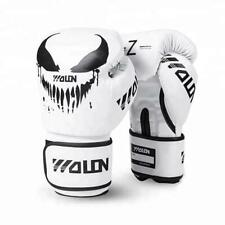 Wolon Professional Boxing gloves