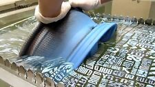 """Formula for water-transfer printing activator """"Hydrographics activator"""""""