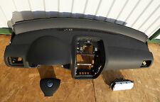 VW Golf 5 V  Armaturenbrett Cockpit Schalttafel