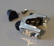 Abblend / Licht + Hupe Schalter original BOSCH für BMW R25 /2 /3 R26 R27 R50-69S