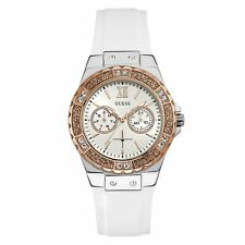 Guess W1053L2 Women's Limelight Wristwatch