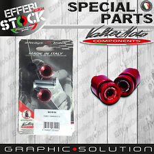 Supporto Cavalletto Moto Valtermoto HONDA CBR 600RR 07/10 cod. SC16 04