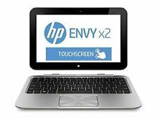 Notebook e computer portatili HP Intel Atom RAM 2 GB