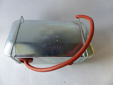 Bosch Zündspule 0 221 005 002 000 AV24V , NOS