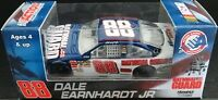 Dale Earnhardt, Jr. #88 National Guard 1/64 Action 2008 Chevrolet Impala SS