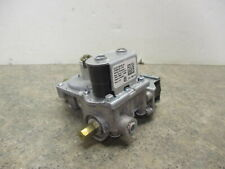 Samsung Dryer Gas Valve Part # Dc62-00201B