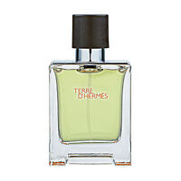 Hermes Terre D'Hermes Eau de Toilette 1.6oz, 50ml For Men #19497