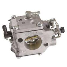Carburetor: Oem Walbro Wj-131-1 fits Makita Ek7300,Ek7301,Ek8100 Cut-Off Saw