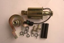 Onix Automotive EH090 Universal Electric Fuel Pump