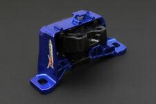 Hardrace Right Engine Mount for Ford Focus Mk2, Mk3