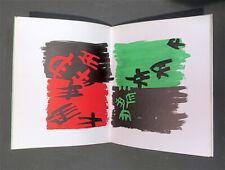 [Revue] ESTÈVE - CAPOGROSSI : XX° siècle. Cahiers d'art n° 33 Panorama 69**.