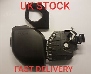Honda GX25 4 Stroke strimmer air filter cover and housing New non genuine part.