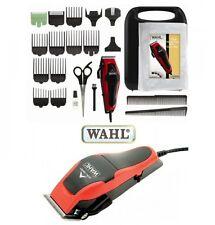 Wahl Clip + Trim Netz Haarschneidemaschine Haarschneider Bartschneider.# 42033