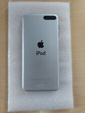 Apple iPod Touch 5th Gen 16GB - Very Good Condition (Silver)