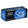 CineStill 50D, Color Negative Film, 120