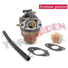 Carburateur Pour Honda Moteur GCV160 GCV160A GCV160LA GCV160LE GCV160LAO Carb