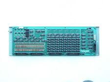 YASNAC YASAKAWA JANCD-GIO01 (JANCD-G10O1) I/O PCB