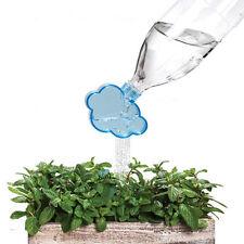 Rainmaker - Plant Watering Cloud Garden Irrigation Peleg Design New Genuine Blue
