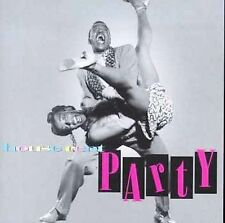 House Rent Party [A&M] by Various Artists (CD, Jul-1998, House Of Blues)