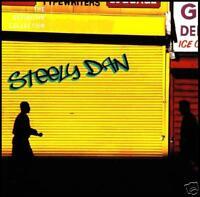 STEELY DAN - DEFINITIVE CD ~ REELIN IN THE YEARS ~ BEST OF / GREATEST HITS *NEW*