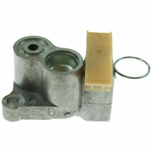 Melling BT6002 Stock Replacement Chain Tensioner