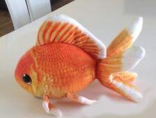 Goldfish Plush Toy Stuffed Animal (12 inch) BUY