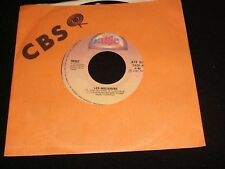 """MINO<>LES MOCASSINS<>45 Rpm,7"""" Vinyl ~Canada Pressing°ATTIC ATF 513"""