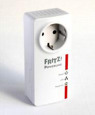 AVM FRITZ!Powerline 520E - gebraucht - geprüft - vom Händler