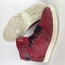 f8a150e4ef2 Nike Air Jordan 1 Retro High Elephant Print
