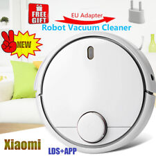 Original Xiaomi Smart Vacuum Cleaner App Remote Control 5200mAh Li-ion 2018