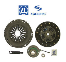 2005-2007 Ford Mustang 4.0 V6 SACHS NEW OE CLUTCH KIT K70429-01