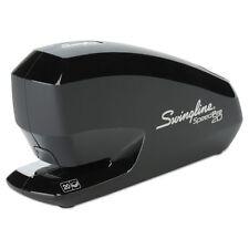 Swingline Speed Pro 20 Electric Stapler - 42140
