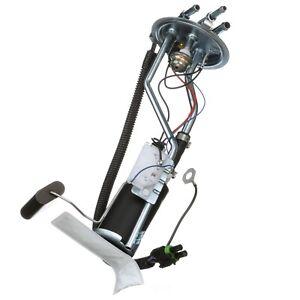 Fuel Pump Hanger Assembly Delphi HP10255
