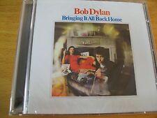 BOB DYLAN BRINGING IT ALL BACK HOME   CD SIGILLATO