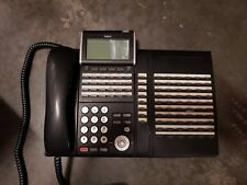 NEC DTL-32D-1 with DCL-60-1 and APR-L Reception Phone with ** 1 Year Warranty **
