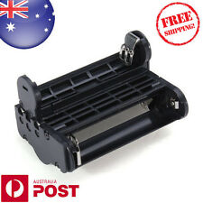 D-bh109 Dbh109 Battery Holder Grip for Pentax K-r Kr K-30 K30 DSLR Camera