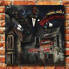 Z466 New Houdini - Hou I Am Art Custom Poster 14x14 24x24