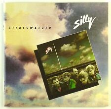 CD-Silly-Amore Valzer-a4623-RAR