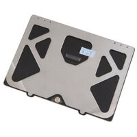 """Trackpad Touch Pad Replacement For Apple Macbook Pro Retina 15"""" A1398 2012"""
