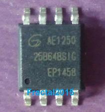 1PCS GD25B64BSIG 25B64BSIG SOP-8