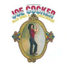Vinyles rock Joe Cocker 33 tours
