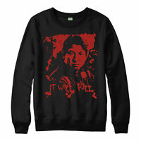 Doug Marcaida Forged in Fire Jumper Gift Mens Women Unisex Adult Kid Jumper Top