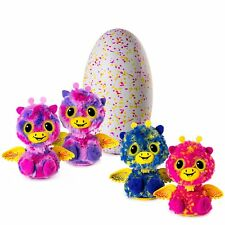 Hatchimals Surprise Giraven - New Release Free Fast Shipment!