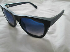 Marc Jacobs blue frame sunglasses. MJ 559/S. New.