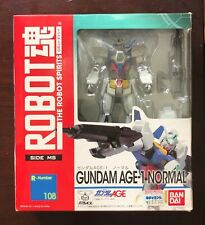 BANDAI robot toy-1/100 scale MG GUNDAM AGE-1 NORMAL