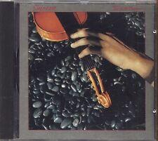 SHANKAR - Touch me there - FRANK ZAPPA CD 1992 USATO OTTIME CONDIZIONI